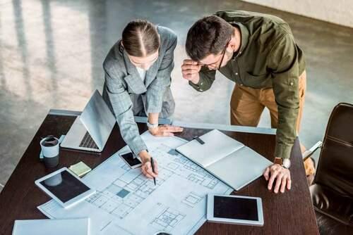 Poani - Interior Design Ideas's COVER_UPDATE via Poani - Interior Design Ideas
