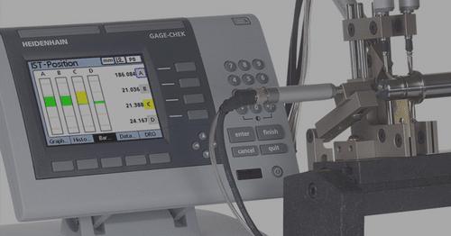 Leading Machine Tool Suppliers and Distributors - MDS Laser via sainothan james
