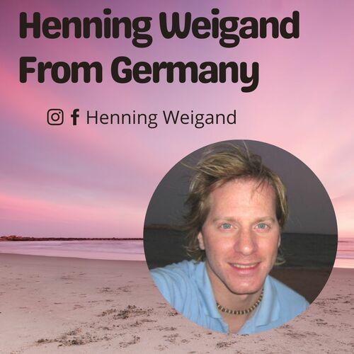 Henning Weigand via Henning Weigand