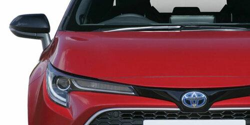 Toyota Specialist Garages in Orpington                                                                                                                                                                    Cray Car Care prov... via craycarcare12