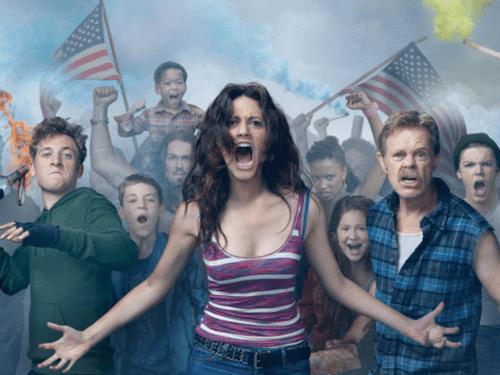 Shameless Season 11 Netflix Release Date And Latest Updates