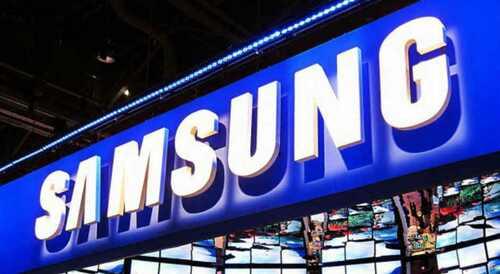 Check IMEI Samsung   check-IMEI.net
