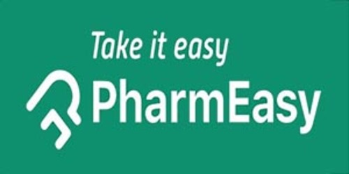 PharmEasy Coupons for Today                                     Click here: via Dazz Deals