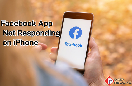 If you are facing trouble in open your Facebook account on i... via danis john