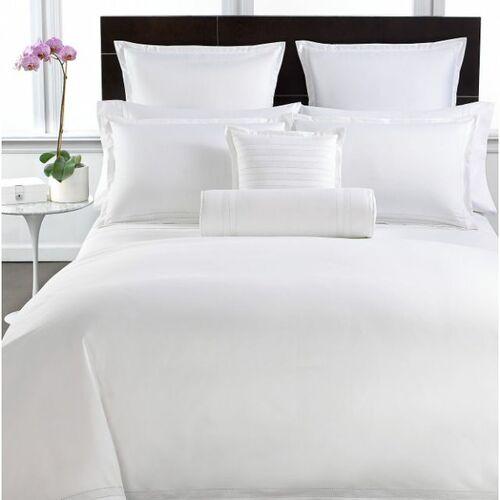 White Pillow Cases in Bulk via louren roy