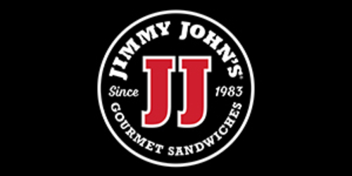Jimmy John's Promo Codes for First Order                                     Don't skip: via Dazz Deals