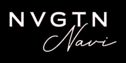 NVGTN Discount Codes & Free Delivery October 2021                                     Get it now... via Dazz Deals