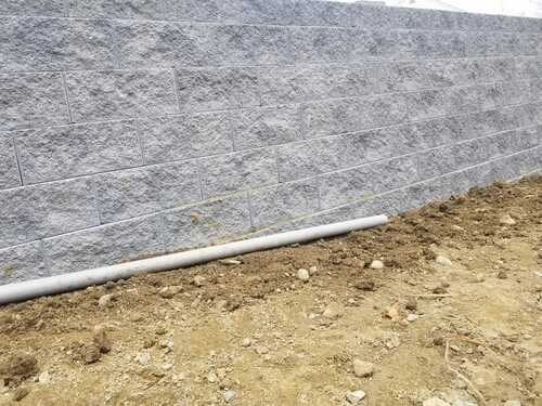 Brick Installation Services                                                                          Im Landscape & Masonry licensed... via Imlandscape Masonry