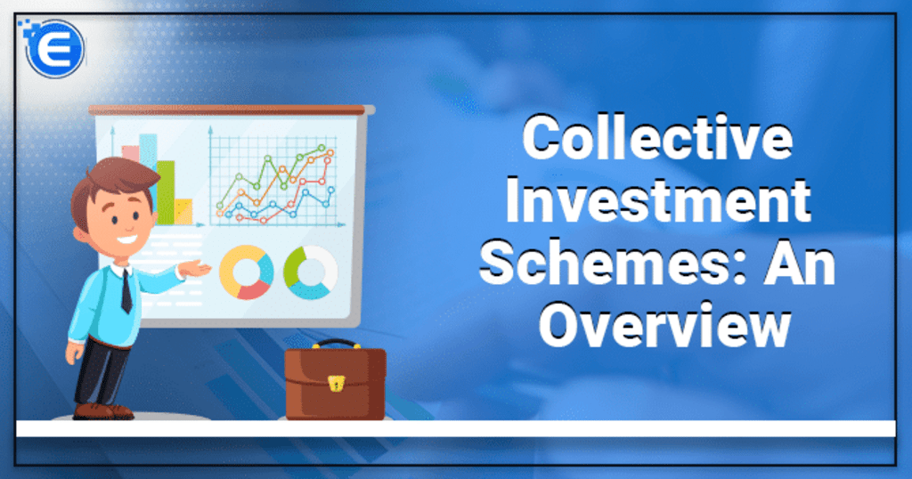 Collective Investment Schemes in India                                                                                  Collective investmen... via Enterslice Group