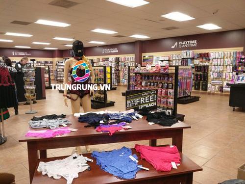 Giới Thiệu Về Shop Trứng Rung Tình Yêu – TrungRung.vn Đầy Đủ... via Shop Trứng Rung Tình Yêu