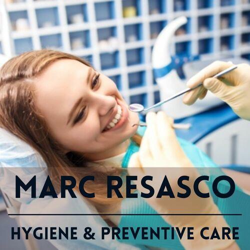 Hygiene & Preventive Care via Marc Resasco