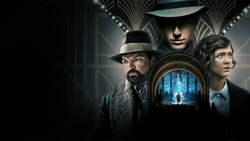 Babylon Berlin Season 4: Release Date Set for 2021 on Netflix