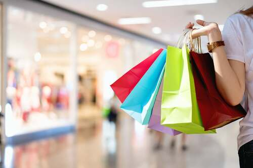 Find shopping coupons in UAE at findcoupons.ae via Anny