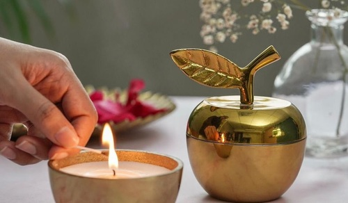 Which Jewelry Candle Company is the Best