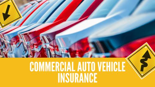 Best Commercial Auto Insurance Brokers via Velox Insurance