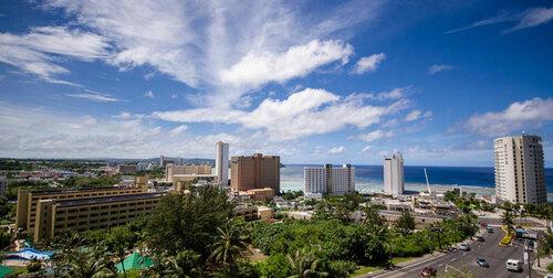 Choose the top Guam Realtor for best property deals via Roam Guam Realtor