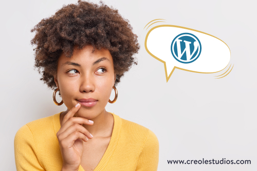 What is WordPress: Ultimate guide that all you need to know