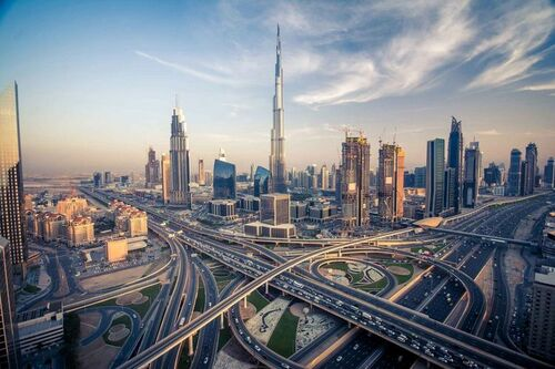 Business Setup Company In Dubai                                     https://www.dubaibusinessset... via AaqilFaraj