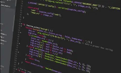 Future of PHP Development in 2021 via Creole Studios