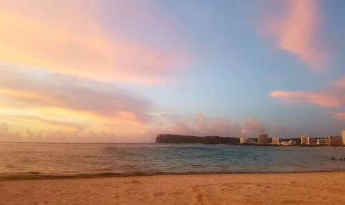Choose the Best Real Estate Agent in Guam via Roam Guam Realtor