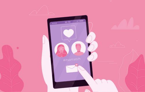 How Free Dating Apps Aids in Soul Mate Hunting? - knowledge Hub