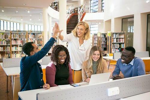 Find College Grants Women USA?  - usagrantapplication | ello