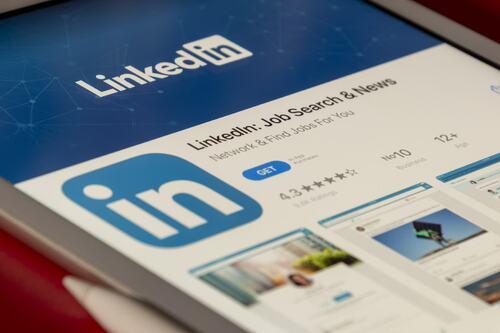 Microsoft Has Finalised To Shut Down LinkedIn In China