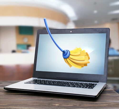 Best pc cleaning software to clean your computer. Download h... via alinah