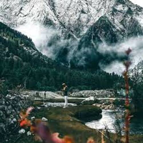 Get the packages of Manali sightseeing easy with Holidayvent... via Holidayvent