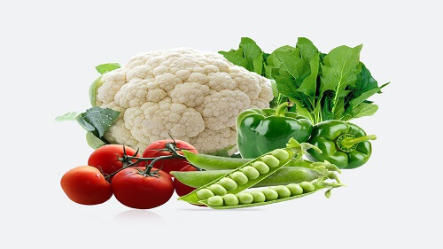 Buying Vegetables Online In Jaipur At The Best Prices