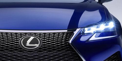 Lexus Specialist in Orpington                                                                                                                                                                    Visit us for the best Lexus... via craycarcare12