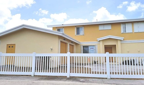 Top Guam Realtor for Real Estate Properties via Roam Guam Realtor