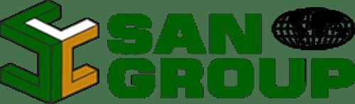 Canadian Lumber Company with Expertise | San Group via San Group Inc.