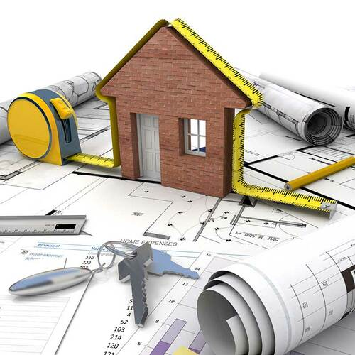 Best Real Estate Website Design Toronto Canada | Platina IT