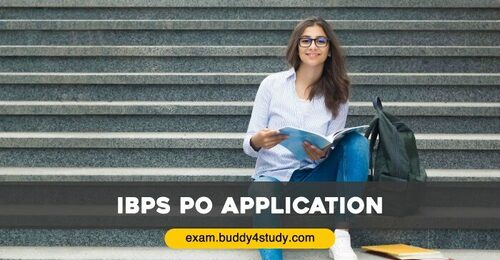IBPS PO 2021 Applications Open for 4135 Vacancies - Direct Link Here