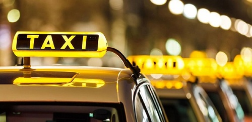 Hire Best Taxis Service in Somerton | A2Z Taxis via a2ztaxiservice