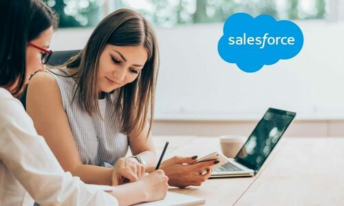 13 Salesforce Integrations to Level Up Sales and Marketing