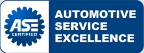 Get To Find Best Among Auto Repair Shops in San Antonio via JM Automotive