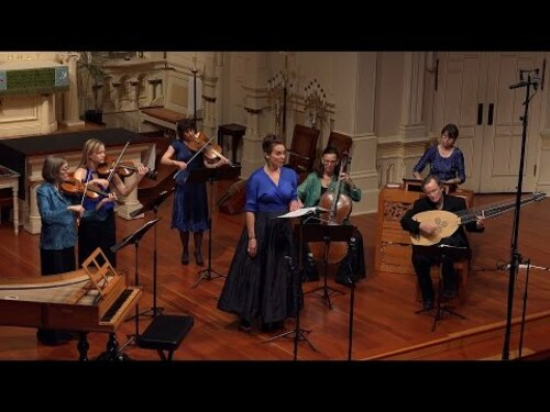 Top Ten Greatest Composers of the Baroque Era in Classical M... via Interlude HK Ltd