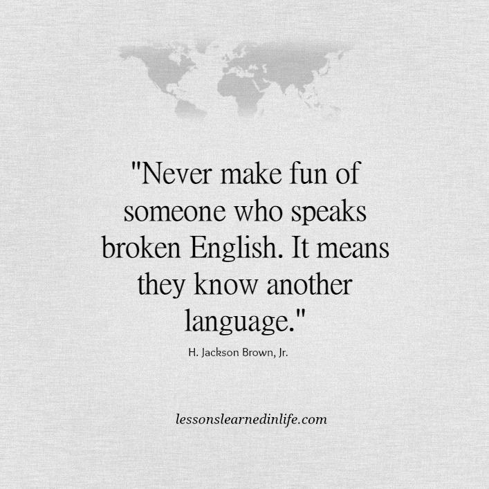 #quote #quotes #quoteoftheday via Swapnil Ramesh Jukunte