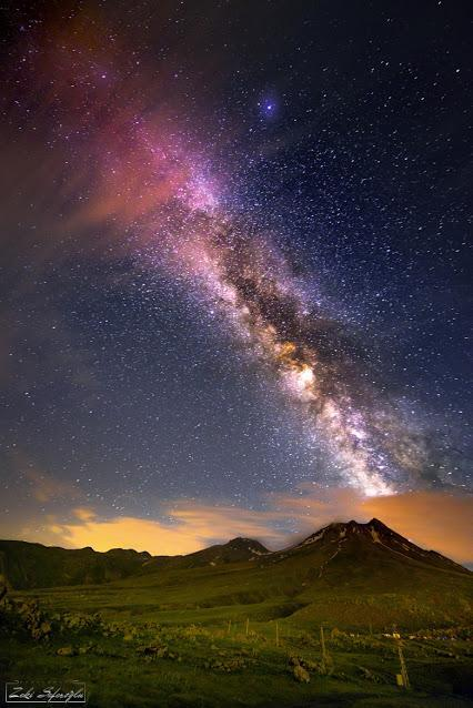 Found on Google+ posted by Dubie!                                                                                  Thousand and One Nights T... via Bruce R Witt