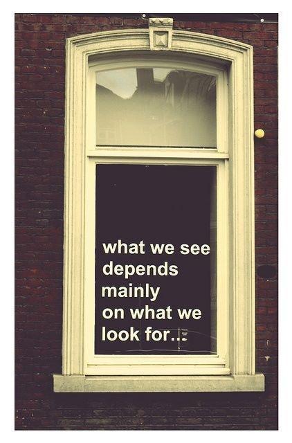 #Quotes via Sam Smith