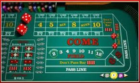 YOU'RE GAMBLING WITH YOUR LIFE IF..                                                                          #1  Are  you letting ot... via Marie Dina