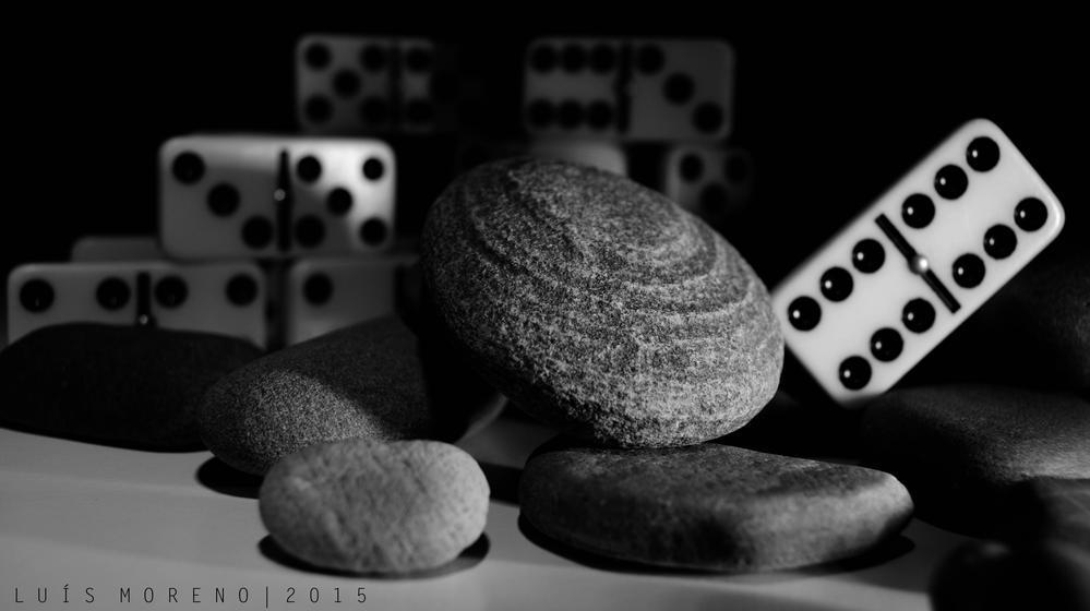 Lets Play? via Luís Moreno