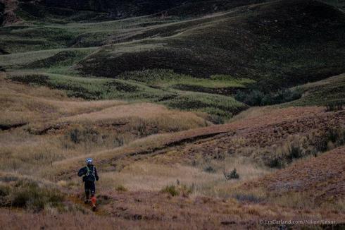 Winner of #MAS2015 #wildseries #trailrunning #wildlandssa #r... via Donnette Davis