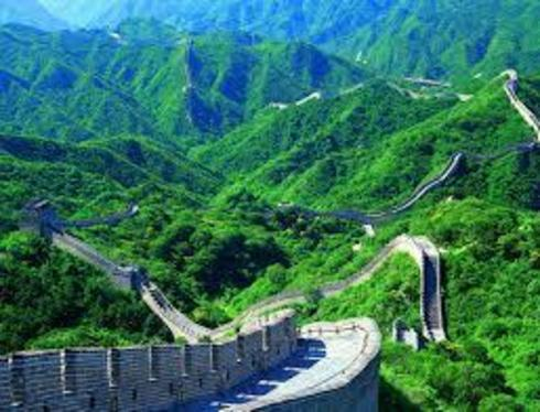 Check these YouTube videos about China:                                                                          China: Connecting W... via Colin Sydes