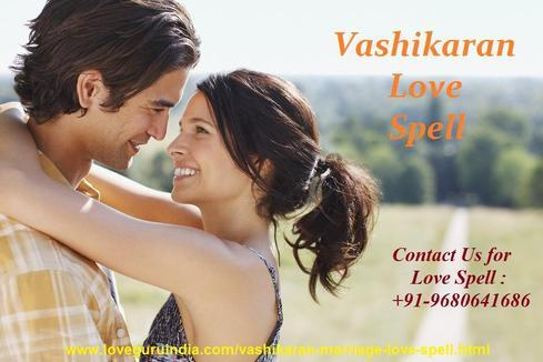 #Lovemarriagespell is very effective and helpful for resolve... via Love Guruindia