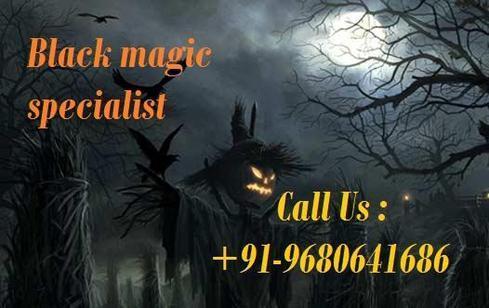 Get Complete #BlackMagic Services for overcome problems to l... via Love Guruindia