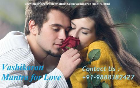 From here you can get strong #Vashikaranmantra for #love to ... via Marriageproblem Solution
