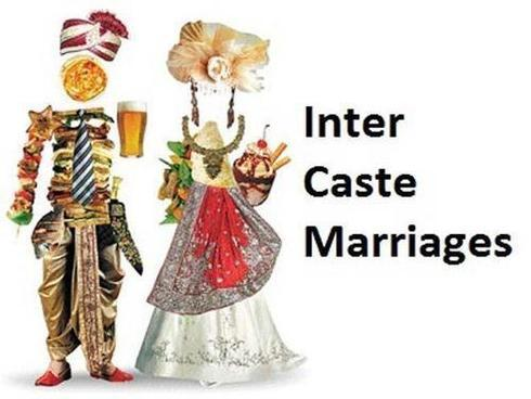 Facing #Intercast #lovemarriage #problems here click on this... via Moulanairfan Haider